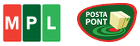 MPL és Postapont partner